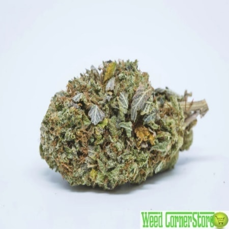 marijuana bubba kush | bubba kush for sale | buy bubba kush online