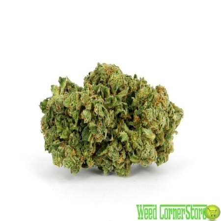 og kush for sale online | buy og kush marijuana
