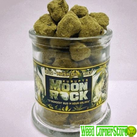 moon rocks for sale, buy marijuana moon rocks