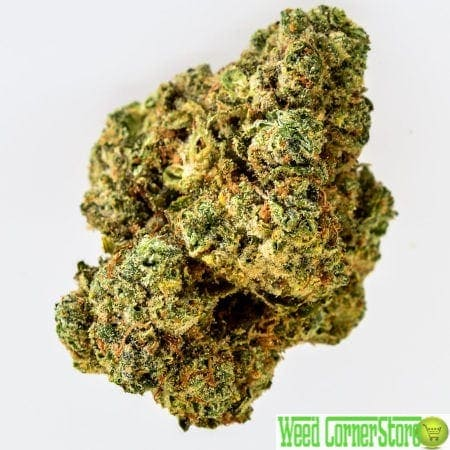 skywalker og for sale online | buy skywalker og |buy skywalker kush