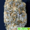 sour diesel, buy sour diesel, sour diesel for sale, buy weed online, buy marijuana online
