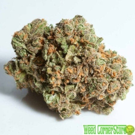 super green crack strain | buy super green crack online