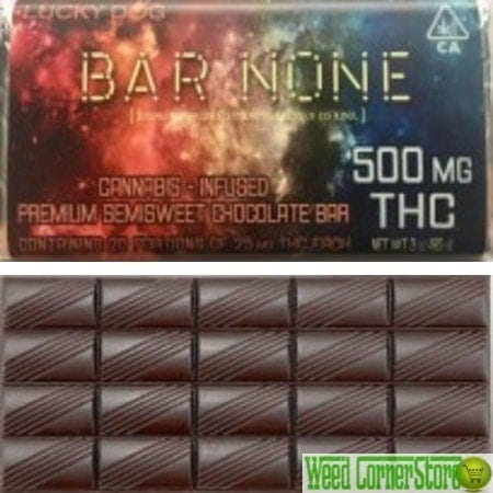 420 chocolate bars for sale | buy 420 chocolate bar