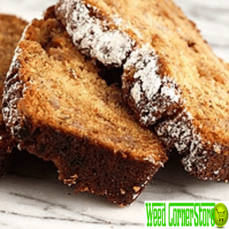 cannabis bread, canna bread, buy marijuana edibles, order marijuana edibles, edibles for sale, cannabis read