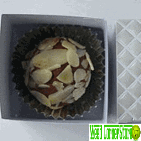 canna dark chocolate, marijuana edibles online, order marijuana edibles online, cannabis chocolate cake