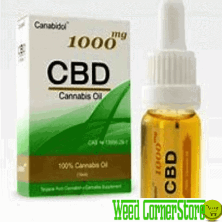 cbd hem for sale, cbd oil, cbd cannabidiol oil, cannabis oil, marijuana cbd oil, cbd oil for cancer