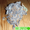 blackberry kush, blackberry kush leafly, blackberry kush strain, blackberry kush og, blackberry kush review